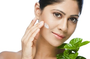 summer beauty tips by madhupriya